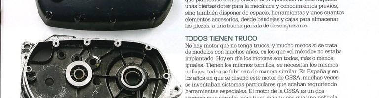 02 Motor 2