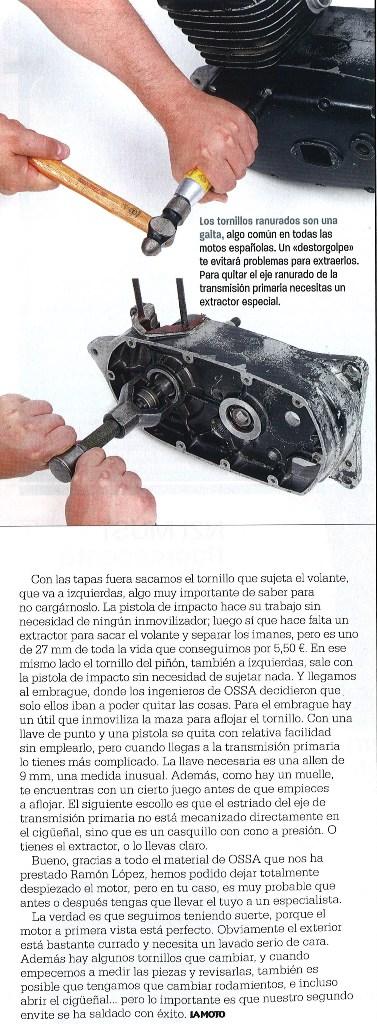 02 Motor 4