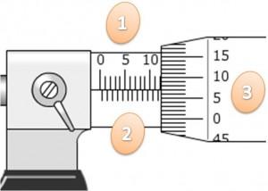 Micrometre 4