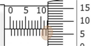 Micrometre 8