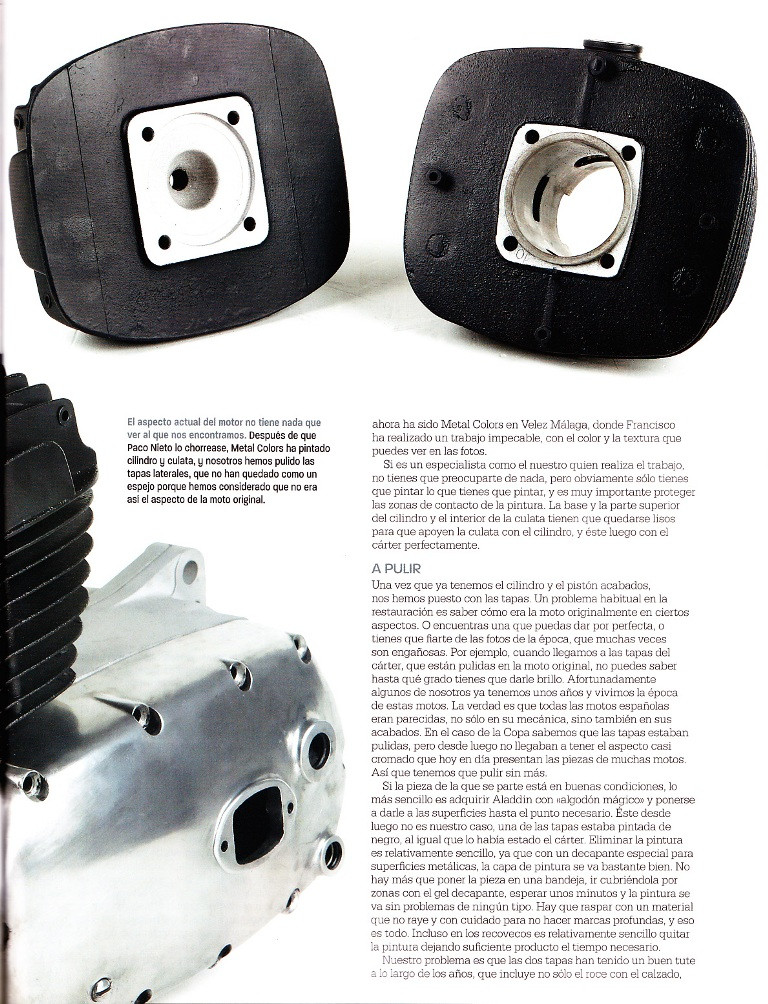 05 Motor IV 1