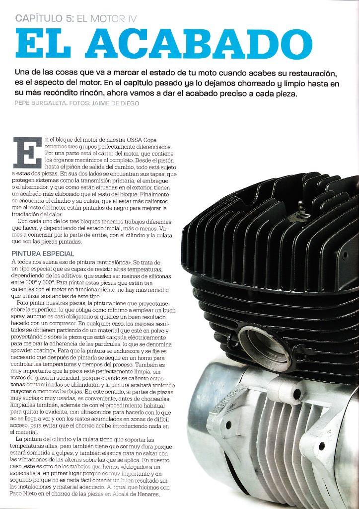 05 Motor IV 3