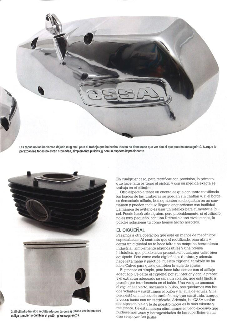06 Motor V 2
