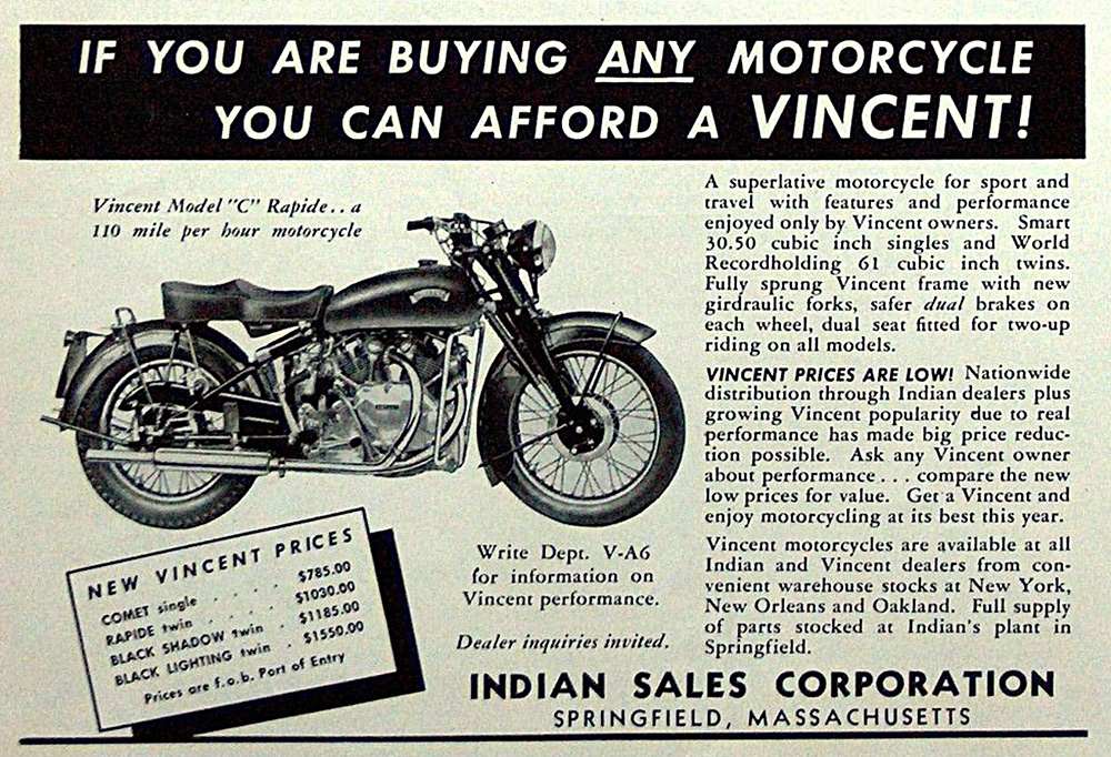 Publicitat Vincent C