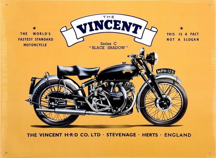vincent-black-shadow