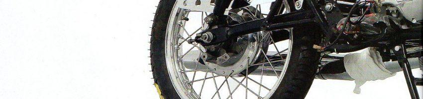 Restaura tu moto 16