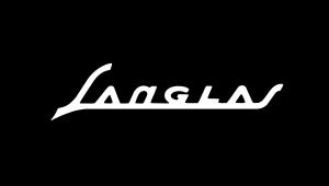 Logo Sanglas